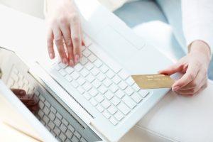 TheMerkle_Payment Card Breaches 2016
