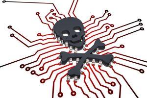 TheMerkle_Top Regions Cyber Attacks