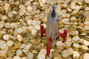 TheMerkle_Hal Finney Bitcoin