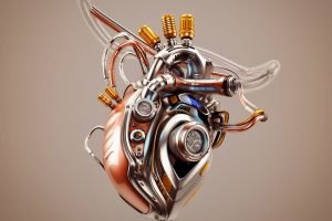 TheMerkle_Top Body Modifications