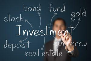 TheMerkle_Top Alternative Investment Opportunities