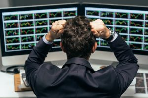 TheMerkle_Top Stock Market Crashes