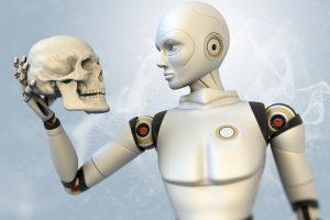 TheMerkle_artificial Intelligence Development