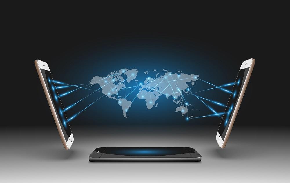 TheMerkle_Top Wireless Technologies