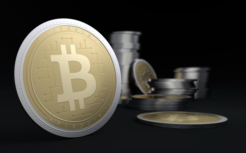 TheMerkle_PBOC Bitcoin Drop