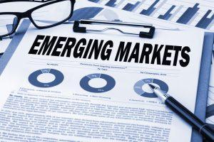 TheMerkle_Top Emerging Markets