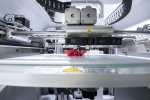 TheMerkle_3D Printing 2017