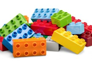 TheMerkle_Lego Boost