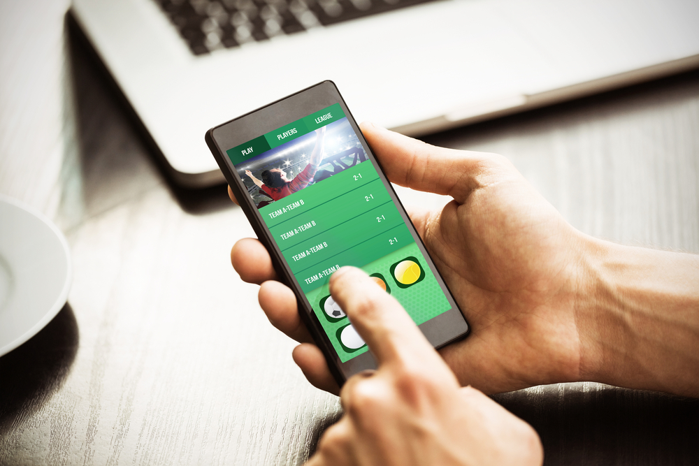TheMerkle_Android Betting Apps