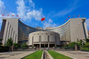 TheMerkle_PBOC Chinese Bitcoin Exchanges