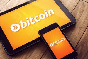 TheMerkle_Bitcoin Mechant Services