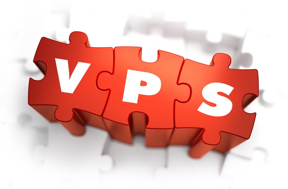TheMerkle_RouterHosting VPS Bitcoin