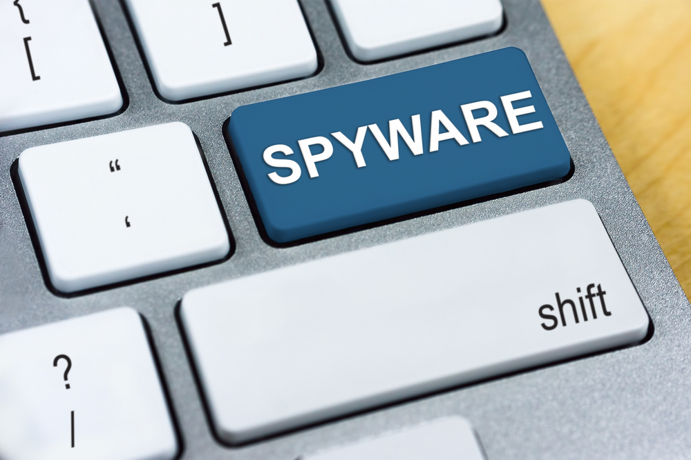 TheMerkle_Spyware Malware