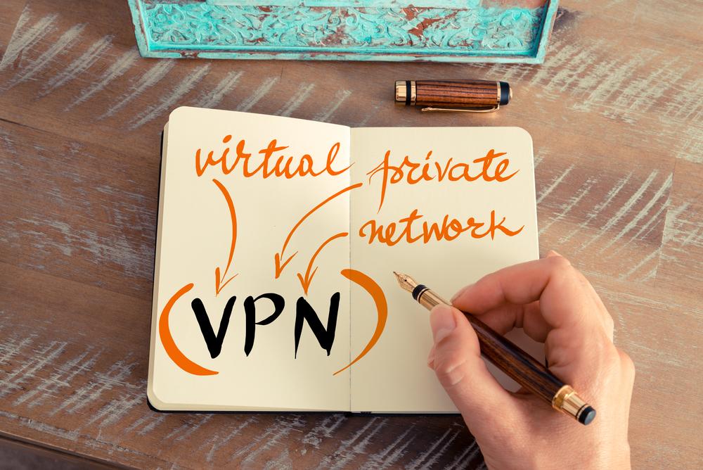 TheMerkle_VPN PureVPN