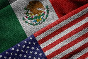 TheMerkle_Mexico US Remittance