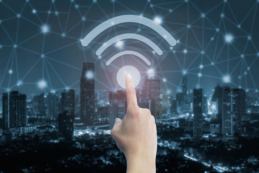 TheMerkle_Securing Wifi