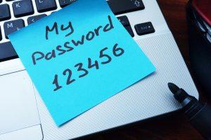 TheMerkle_Worst Passwords 2016