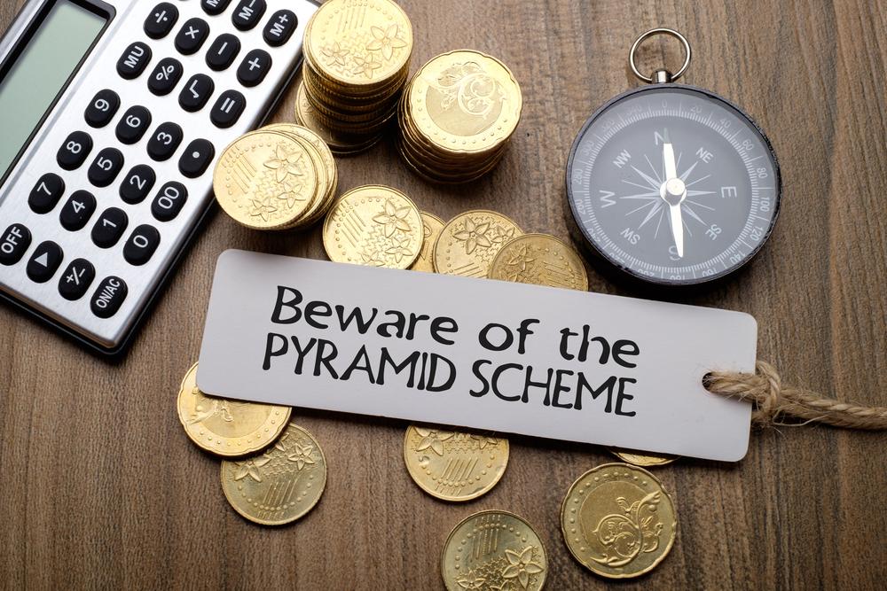 TheMerkle_Bitcoin Ponzi Scheme Bustafunds