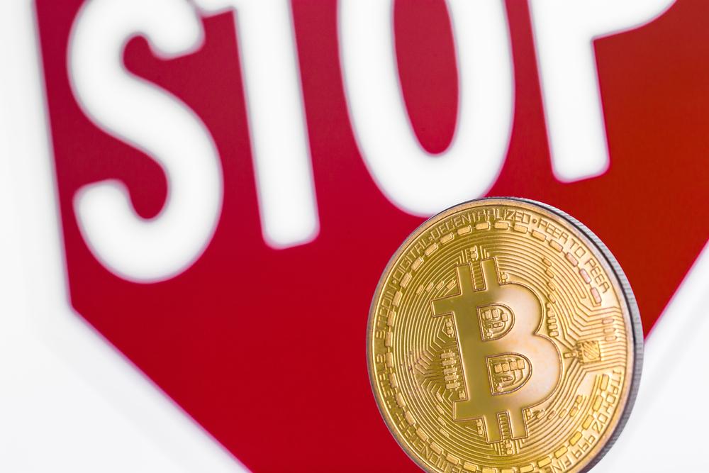 TheMerkle_Fiverr No Bitcoin