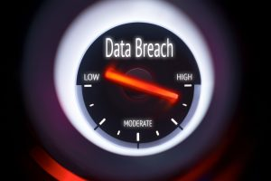 TheMerkle_Data Breaches 2016 4 bn records