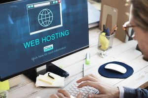 TheMerkle_GlowHost Bitcoin Hosting