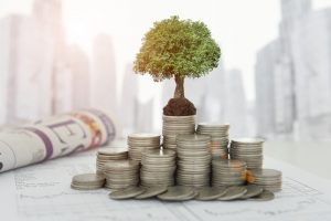 TheMerkle_Bitcoin Investment Fund