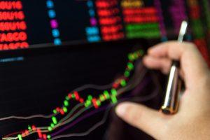 TheMerkle_Bitcoin Huobi Margin Trading