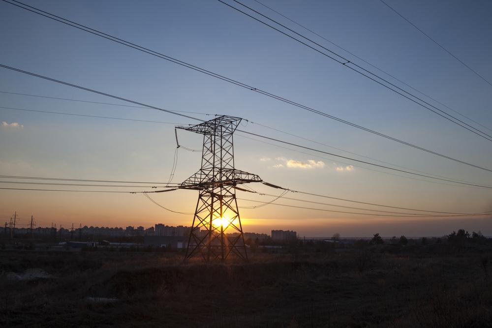 TheMerkle_Ukraine Power Grid hack