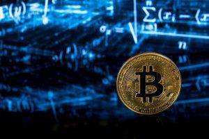TheMerkle-Bitfinex Bitcoin