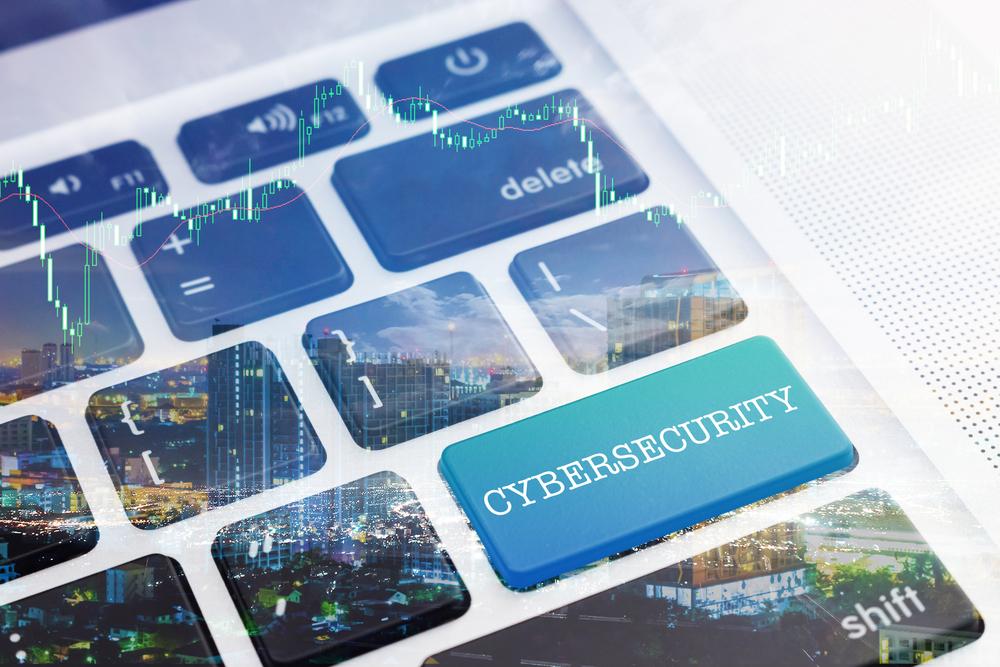 TheMerkle_Top Cybersecurity predictions 2017