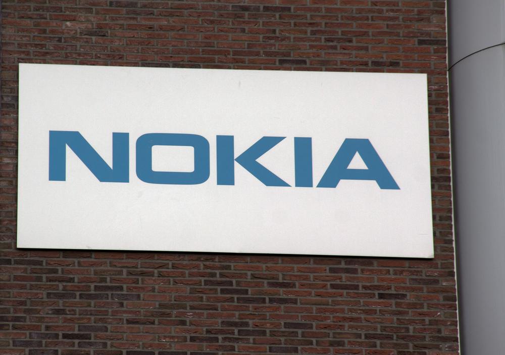TheMerkle_Nokia Android Smartphone