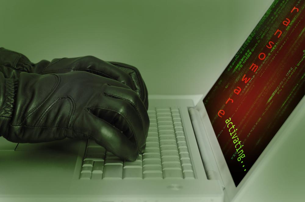 TheMerkle_Koolova Ransomware Education