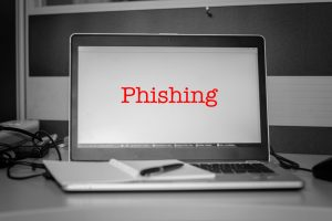 TheMerkle_Gmail Phshing Scam
