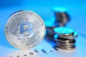TheMerkle-Bitcoin Quoine