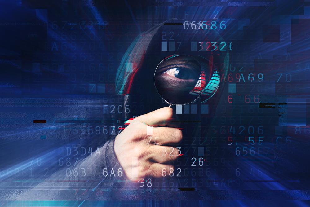 TheMerkle_Free Ransomware Decryption