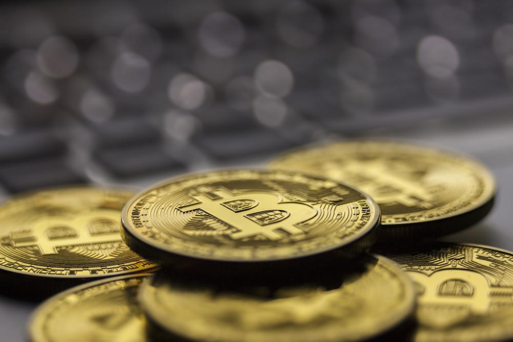 TheMerkle_Top Bitcoin Issues