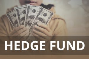 TheMekrle_Hedge Fund Fails