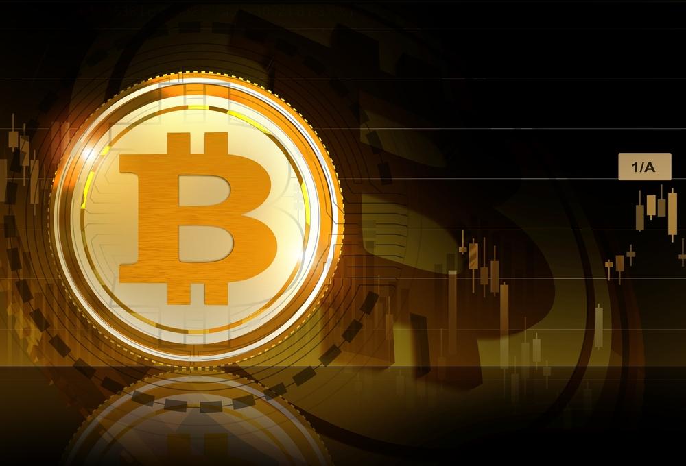 TheMerkle_Strange Bitcoin Addresses