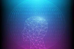 TheMerkle_Artifiical Intelligence Use Cases
