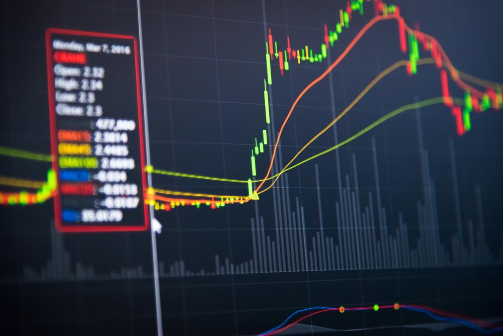 TheMerkle_Top Altcoin Exchanges