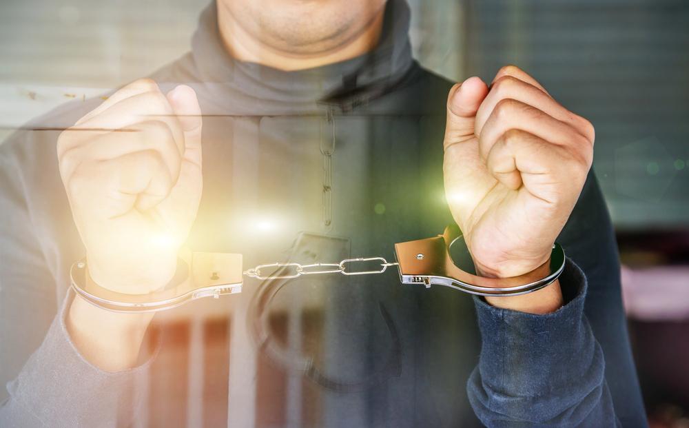 TheMerkle_bank ATM Crime Gang Arrests