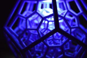 TheMerkle_Odd 3D Printed Objects