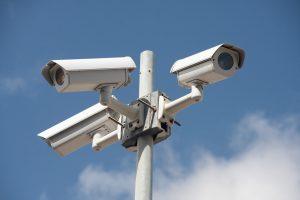 TheMerkle_Liberty UK Surveillance