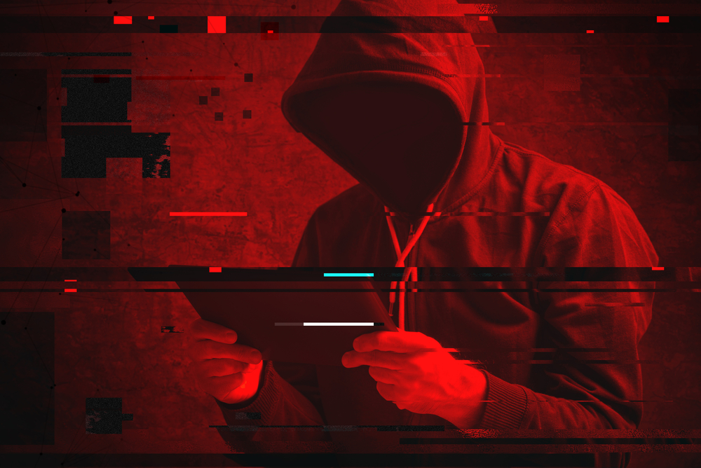 spora ransomware