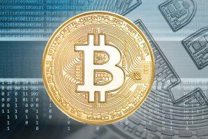 top 5 bitcoin crashes