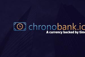 TheMerkle_What is Chronobank