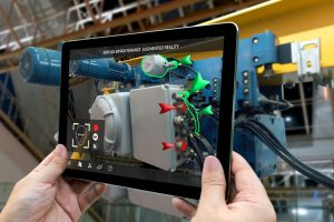 augmented reality challenges