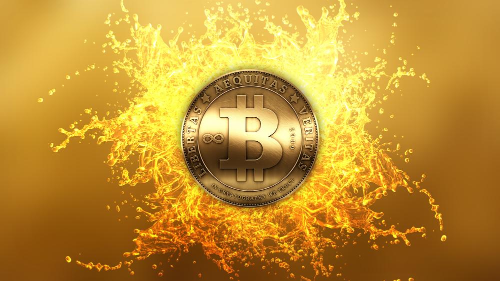 bitcoin 500)
