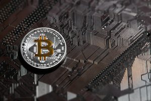 top bitcoin misconceptions