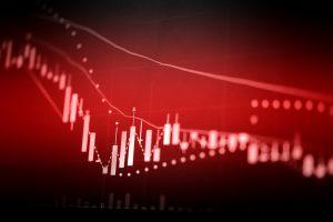 bitcoin price crash 223